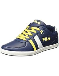 Fila Men's Winston Sneakers