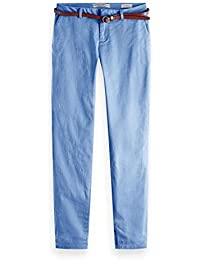 Zhrill Pantaloni Donna Sally WOMEN/'S TROUSER n216364