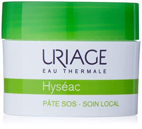 Uriage Hyseac Pasta Sos - Stop Brufoli - 15 g