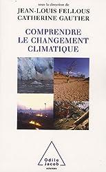 Comprendre le changement climatique