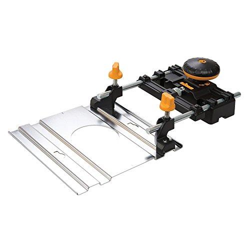 Triton 275634 Router Track Adaptor Trta001