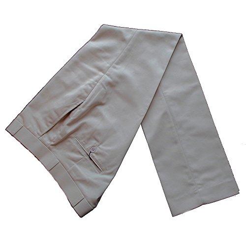warrior-pantalon-uni-homme-beige-creamy-beige