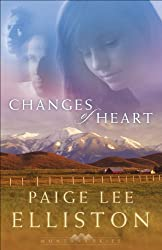 Changes of Heart (Montana Skies Book #1)