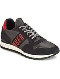 ChaussuresEt Homme Sacs Chaussures Amazon itBikkembergs 43 XN8n0OPkw