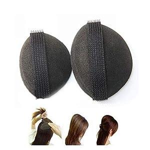 Tool Pad Haarspange Haar Styling Werkzeug Haar-Styling Zubehör Haarnadel Haarnadel DIY Haarnadel Werkzeug Haarnadel Braut Haar Stil Haar Mode ASOSMOS