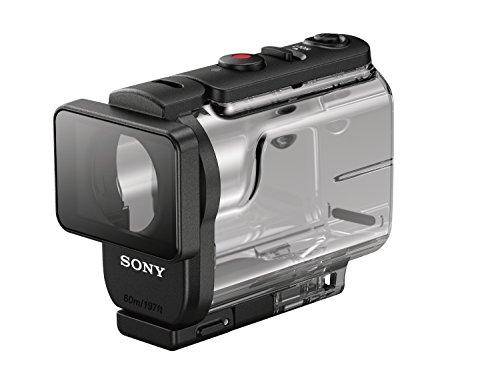 Sony FDR-X3000R 4K Actionkamera - 19