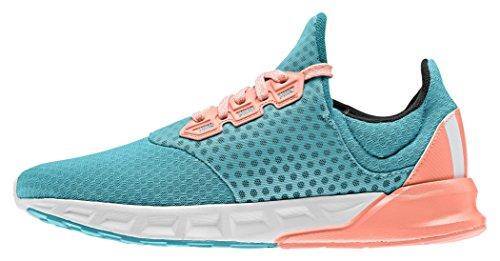 Adidas - Falcon Elite 5 XJ - Size: 5.5