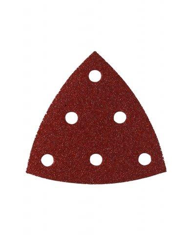 bosch-2608607903-95-feuilles-abrasives-pour-ponceuses-delta-diametre-de-festool