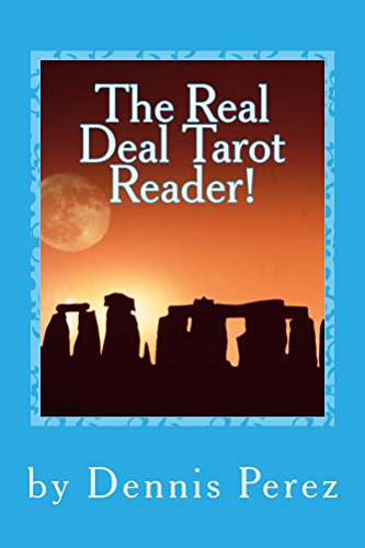 the-real-deal-tarot-reader-you-can-learn-the-tarot