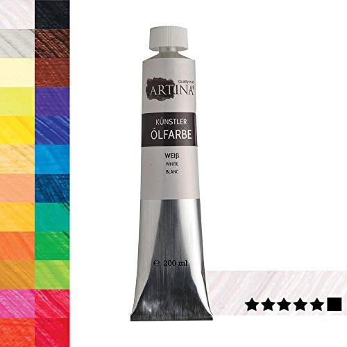artinar-studio-feine-olfarbe-200ml-weiss-hochwertige-kunstler-olmalfarbe-made-in-germany-in-studio-q
