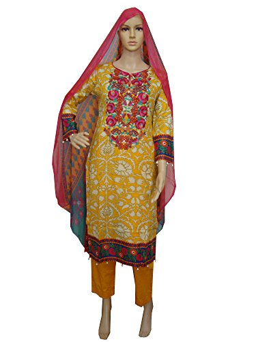women-ladies-outfit-details-about-khaadi-readymade-unstitch-mariab-sana-safinaz-gul-ahmed-designer-2