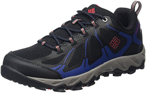 columbia-men-peakfreak-xcrsn-ii-xcel-outdry-low-rise-hiking-shoes-black-black-bright-red-010-13-uk-4