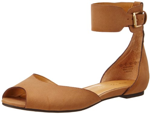 franco-sarto-womens-l-adonia-huarache-sandalsand6-m-us