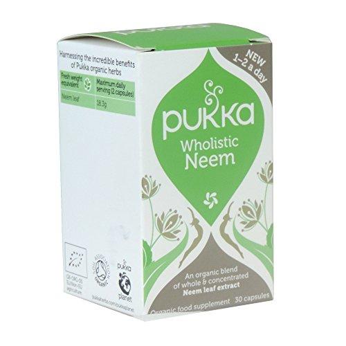 pukka-wholistic-neem-195g