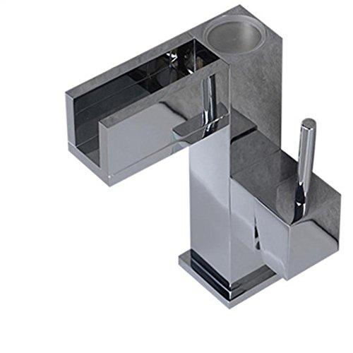 liu-ahorro-de-agua-llevo-la-luz-del-grifo-3-colores-cambian-el-lavabo-llevado-del-grifo-del-lavabo-d