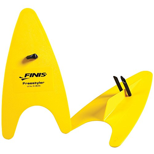 Finis Freestyler Hand – Hand Paddles