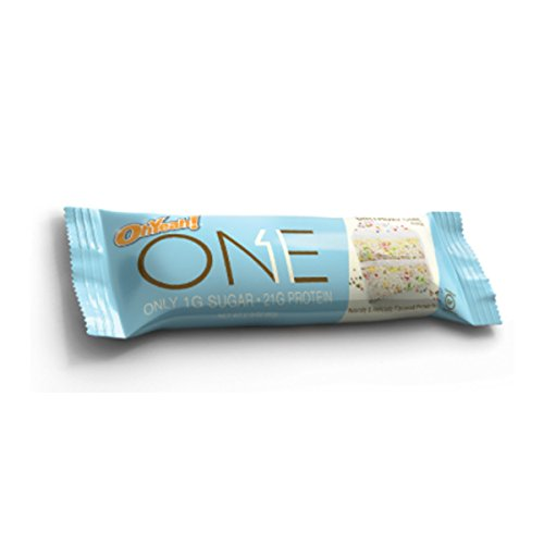 iss-oh-yeah-one-bar-protein-riegel-birthday-cake-1-x-60-g