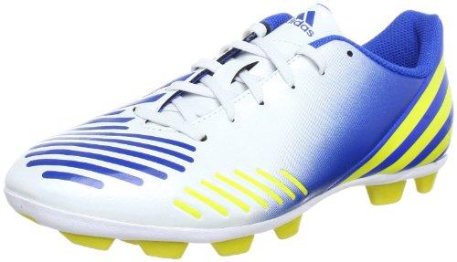 adidas Performance Predito LZ TRX HG G64962 Herren Fußballschuhe
