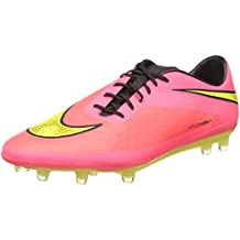 Nike HYPERVENOM Phatal FG - Zapatillas de fútbol para hombre
