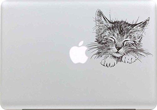 Sticker Adhesivos para Macbook