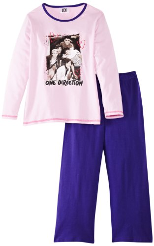 Thanks for visiting our One Direction Pyjamas Page