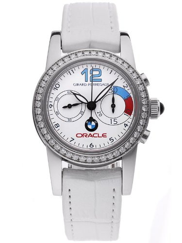 girard-perregaux-bmw-oracle-racing-lady-automatik-mit-diamanten