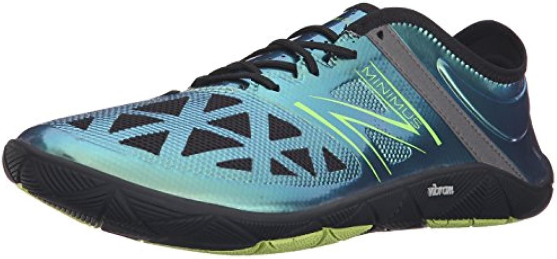 New Balance Q216 Ux200v1, Zapatillas de Deporte Interior Unisex Adulto