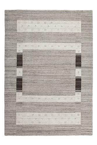 Teppich Geeignet für Räume mit Fußbodenheizung