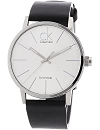 Calvin Klein Postminimal K7621192- Orologio da uomo