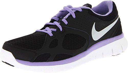 Nike Herren Air Max 90 Premium Se Laufschuhe, Mehrfarbig (Game Royal/Light Cream/Camper Green 400), 45 EU -