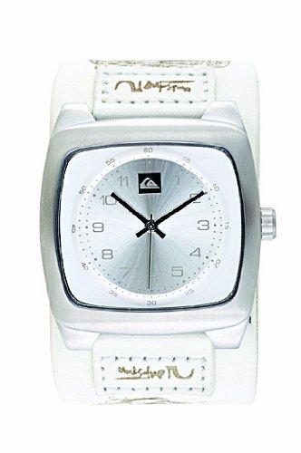 quiksilver-m076blawht-reloj-analogico-de-cuarzo-para-hombre