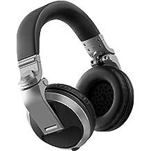 Pioneer DJ – Cuffie Over-Ear Professionali Modello HDJ-X5  e3665c7bad70