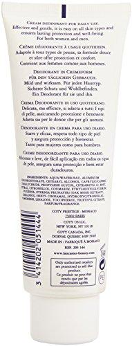 Lancaster-Desodorante-en-Crema-125-ml