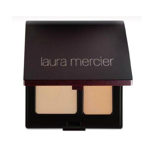 Laura Mercier Secret Camouflage - # SC3 (Medium with Yellow