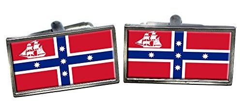 greater-melbourne-australia-flag-cufflinks-in-a-chrome-case