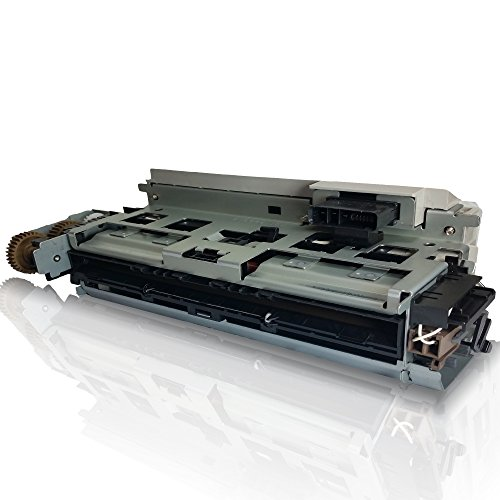Print-Klex kompatible Fixiereinheit Heizungseinheit für HP LaserJet 4100N LaserJet 4101MFP C8049-69014 Fuserkit -