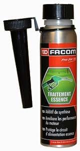 Facom 006004 Traitement Essence 200 ml