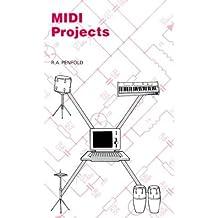 MIDI Projects