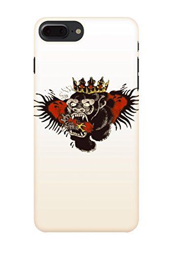 Conor McGregor MMA UFC Fight Irish Flag Notorious Champion 21 designs Full 3D effect Phone case cover shell for apple Iphone