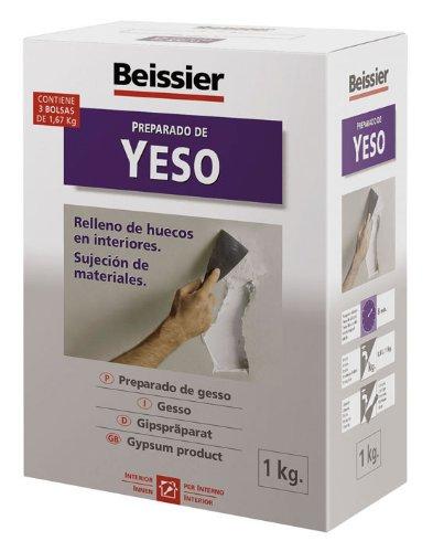 beissier-m28044-yeso-fino-preparado-rellenos-1-kg