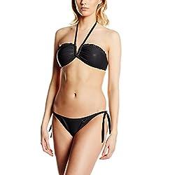 Bellissima Bikini Beverly...