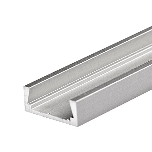 profil-en-aluminium-1-2-m-micro-mica-1-barre-de-2-metres-profile-en-aluminium-anodise-pour-bande-led