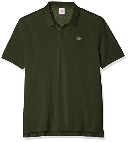 lacoste-lve-polo-da-uomo-verde-sanglier-xx-small-taglia-produttore1