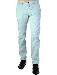 Deeluxe Lawson - Pantalon - Taille normale - Homme