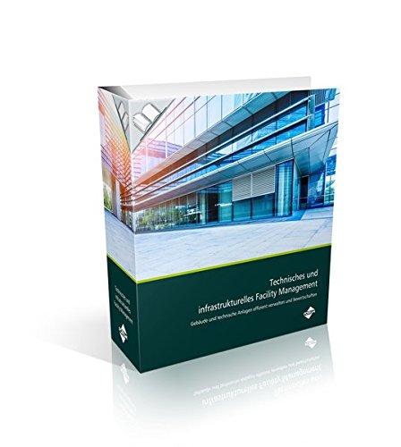 Premium-aufzug (Premium - Ausgabe Technisches und infrastrukturelles Facility Management (Print-Ausgabe + E-Book): Gebäude und technische Anlagen effizient verwalten und bewirtschaften)