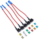 Amazon.in: Fuses - Car Parts: Car & Motorbike on
