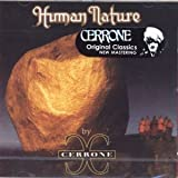 Human Nature [European Import]