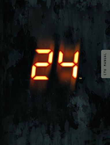 24 : Le manuel opérationnel des agents ...