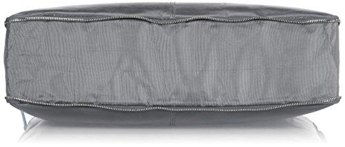 Piquadro Cartable CA1618B2 Gris Gris