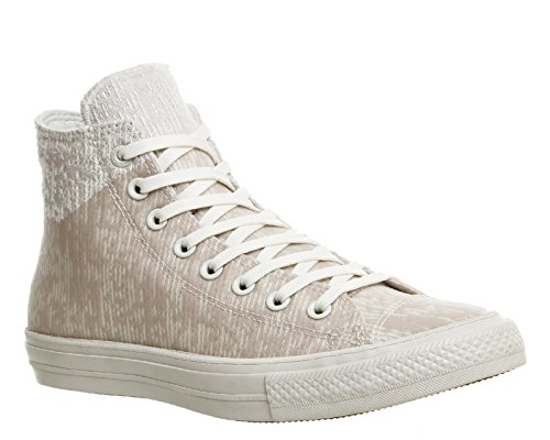 converse-converse-sneakers-chuck-taylor-all-star-ii-c150148-unisex-erwachsene-sneakers-weiss-white-t